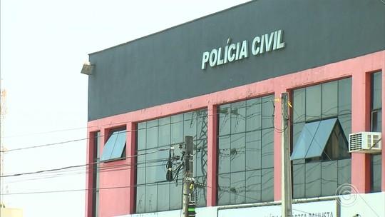 Mãe é suspeita de matar recém-nascida logo após o parto em Várzea Paulista