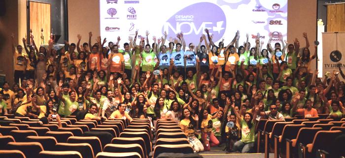 UFPA divulga programação de competição de empreendedorismo universitário - Notícias - Plantão Diário