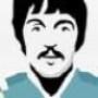 10 mitos sobre Paul McCartney