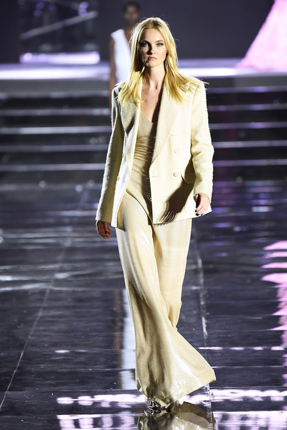 Caroline Trentini (Foto: Getty Images)