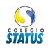 Colégio Status