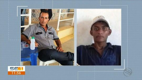 Sobrinho é preso suspeito de envolvimento no desaparecimento e morte de tio em Poço Verde