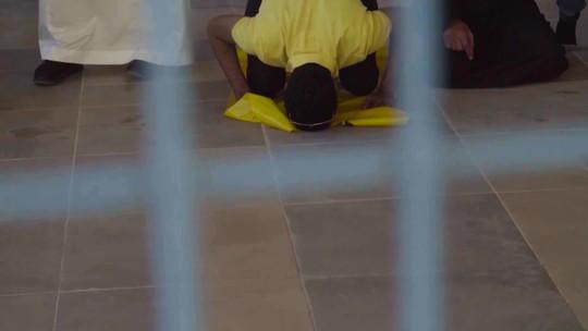 'Que Mundo é Esse?' e a religiosidade na Arábia Saudita
