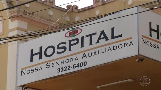 MG investiga suspeita de 23 casos de febre amarela