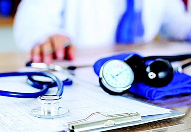 Saúde ; convênio médico ; plano de saúde ;  (Foto: Pexels)