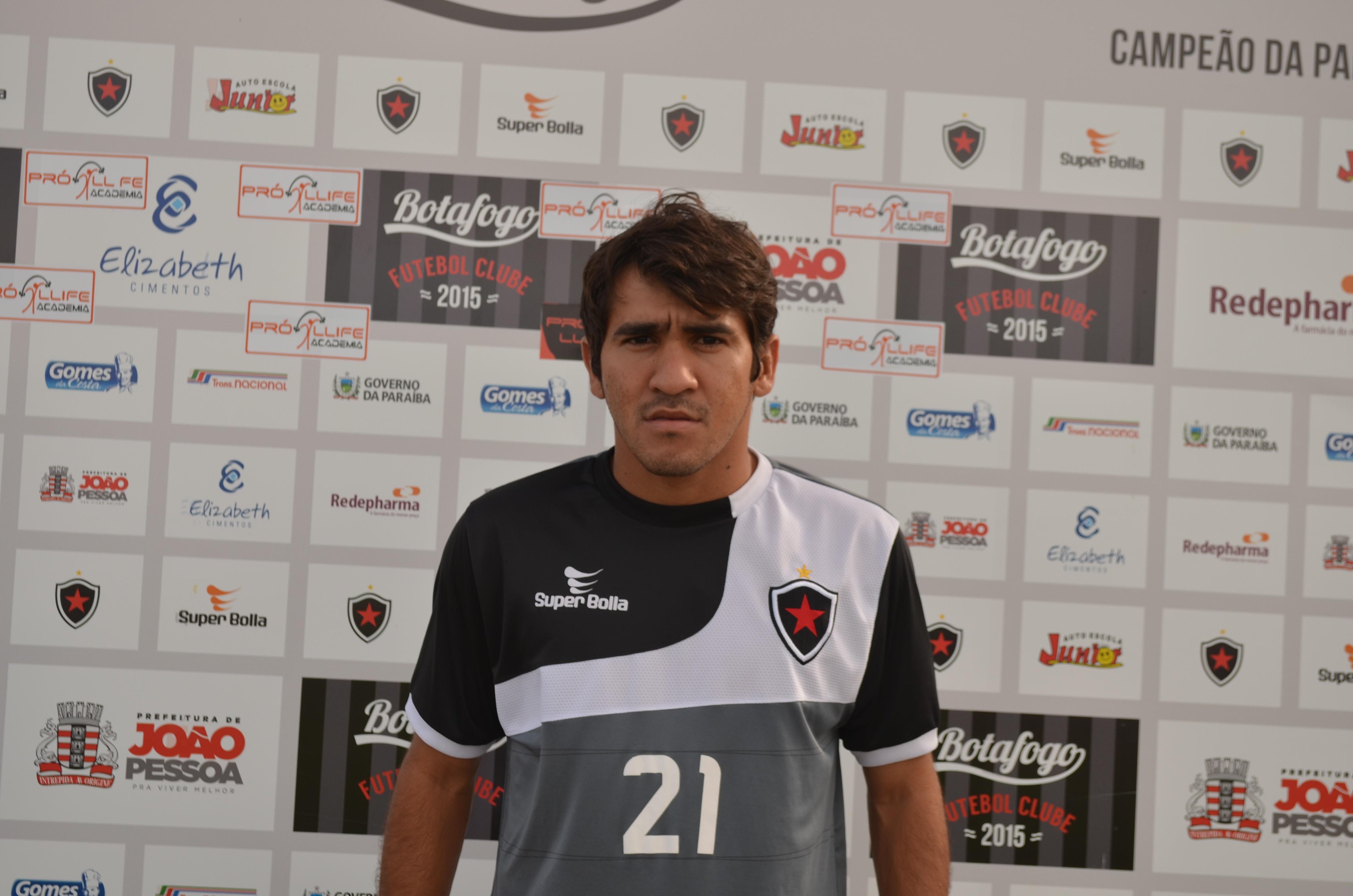 http   globoesporte.globo.com futebol times flamengo noticia 2015 01 ... 55699413f054c