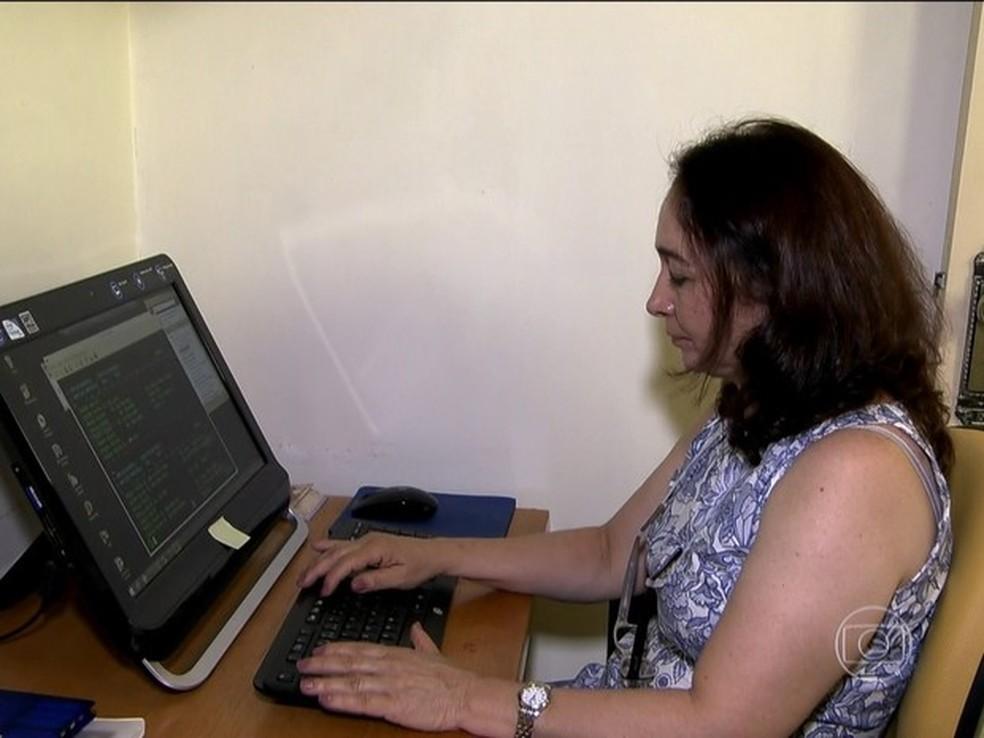 Profissionais desejam flexibilidade no trabalho e possibilidade de fazer home office (Foto: Reprodução/TV Globo)