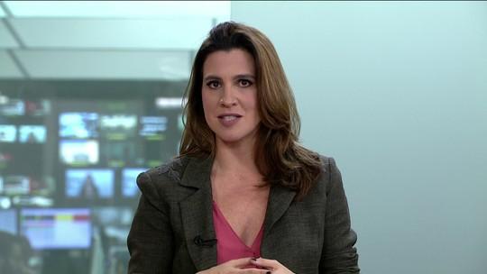 Fundador da OAS morre em São Paulo