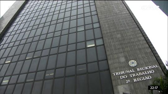 Ex-executivo da OAS diz que empresa pagou milhões a grupo de ex-funcionários