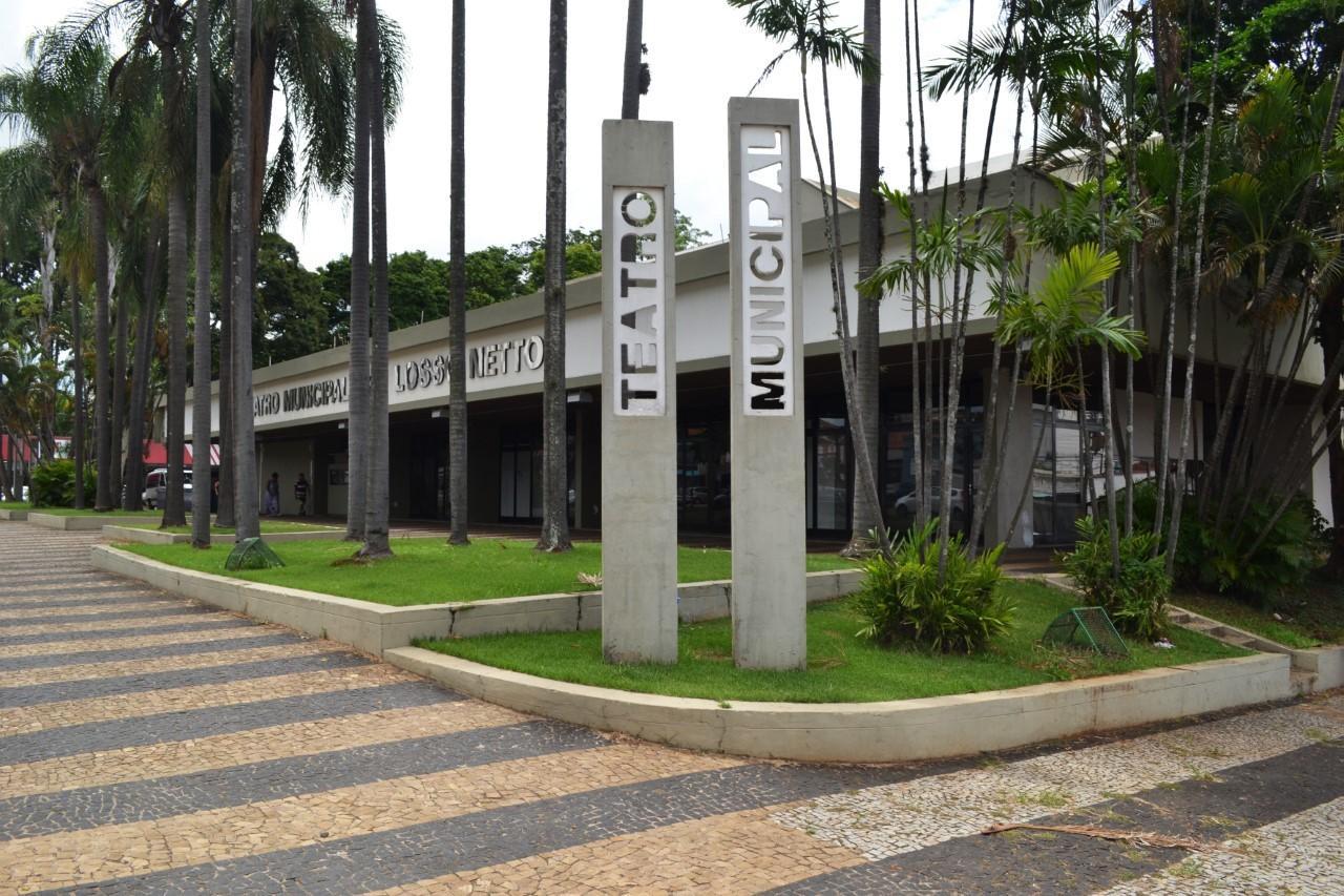 Inscrições para financiamento de projetos culturais têm início em Piracicaba