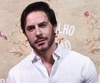 Ricardo Tozzi | João Cotta/TV Globo
