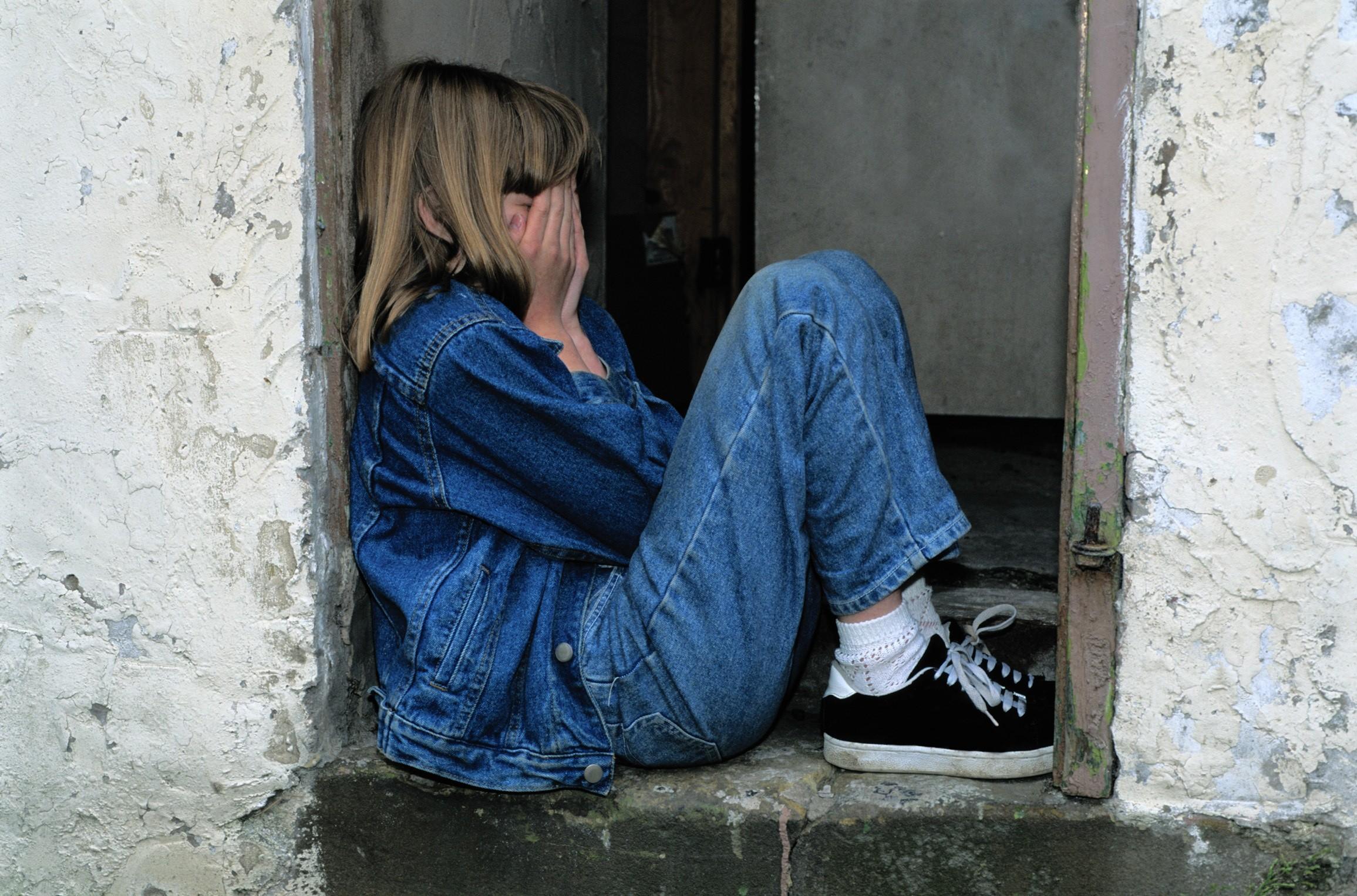 Estudo australiano registra surto de anorexia nervosa em crianças durante a pandemia do novo coronavírus