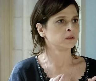 Drica Moraes, a Cora de 'Império' | Divulgação/TV Globo