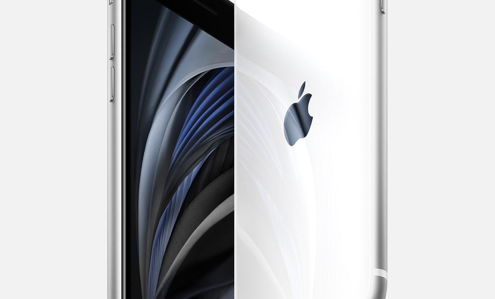Apple ultrapassa Saudi Aramco como empresa listada mais valiosa do mundo