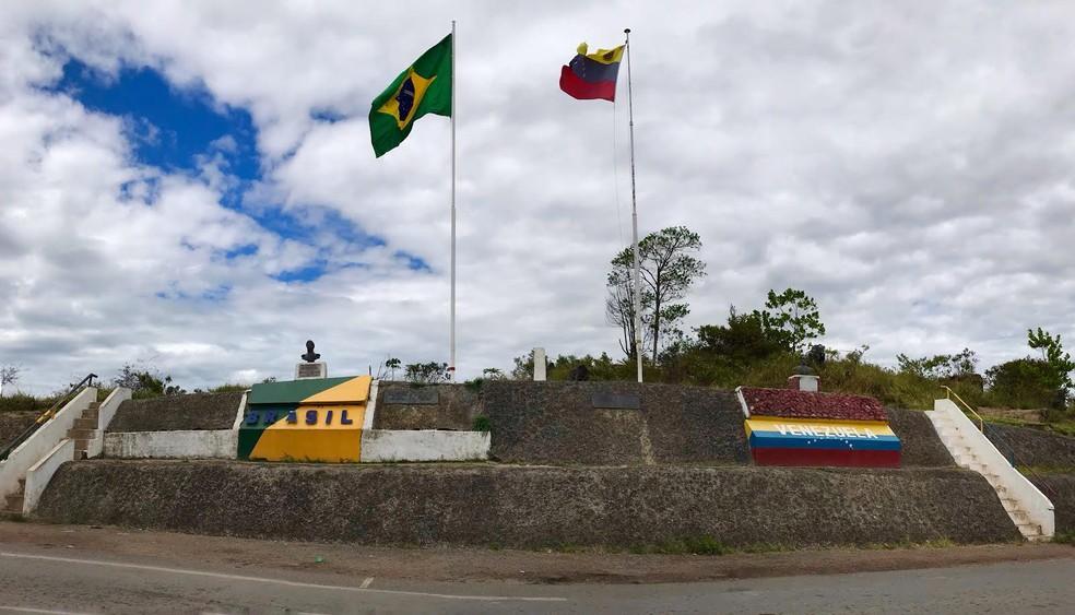 brasile-venezuela - photo #19