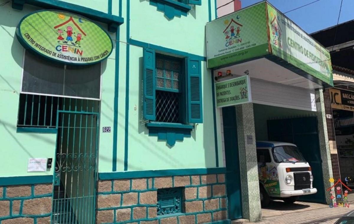 Audiência Pública vai debater assistência às pessoas com câncer - Notícias - Plantão Diário