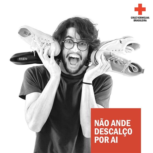 Fábio Scalon (Foto: Thais Galardi/ Divulgação)