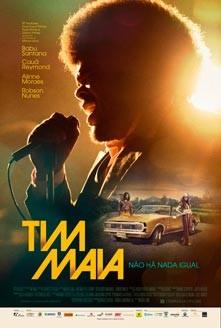 filme Tim Maia