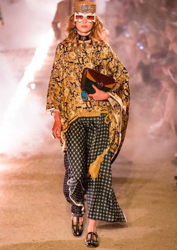 Gucci (Foto: Divulgação )