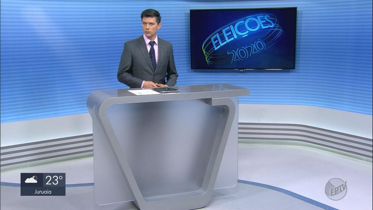 Conheça as propostas dos pré-candidatos para a Prefeitura de Varginha nas Eleições 2020