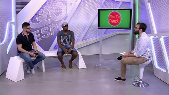 Destaque do Galo, Dedé confirma propostas de Belém; destino será definido após o estadual