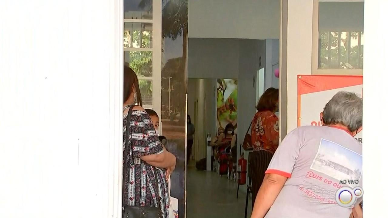 Unidades de saúde de Araçatuba vão trabalhar em horário ampliado para atender as mulheres
