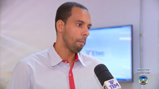 Fatecs e Etecs da região esclarecem dúvidas sobre o preenchimento da declaração de imposto de renda