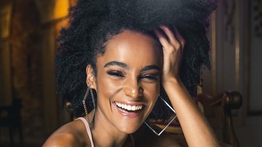 Gabriela comenta empoderamento dentro do BBB19: 'Me libertei do medo do espelho'