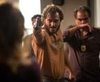 Paulo Rocha intepreta Dino em 'Totalmente demais' | TV Globo