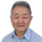 Hiroshi Japonês da Serraria