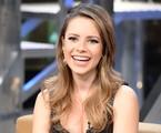 Sandy estará no musical 'O rouxinol e o imperador' | Zé Paulo Cardeal/ TV Globo