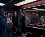 Cena de 'Criminal', da Netflix | Netflix