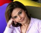 Cláudia Rodrigues  / Foto: Simone Marinho