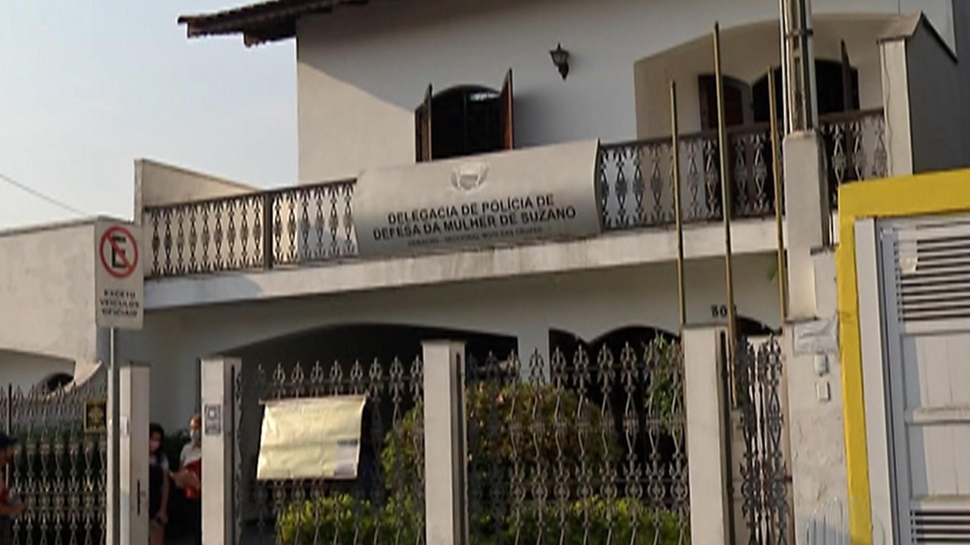 Mais uma vítima denuncia ginecologista por abuso sexual em Suzano; médico fez parte de serviço de apoio a mulheres que sofreram violência