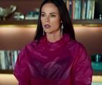 Paolla Oliveira, a Vivi Guedes de 'A dona do pedaço' | TV Globo