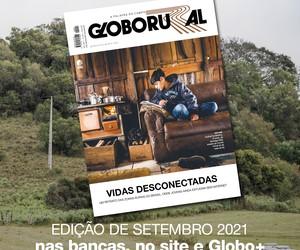 Revista - Artes Setembro