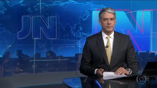 Fachin arquiva denúncia de peculato contra o senador Fernando Collor