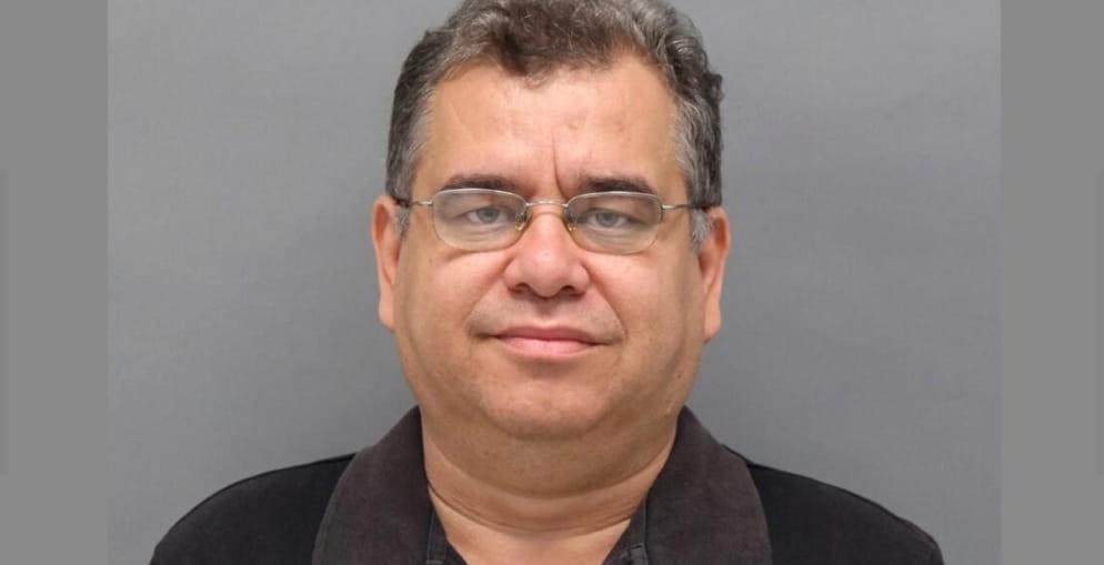 Presidente da Câmara de Vereadores de Cantagalo, Paulo Henrique Ferreira morre vítima da Covid-19
