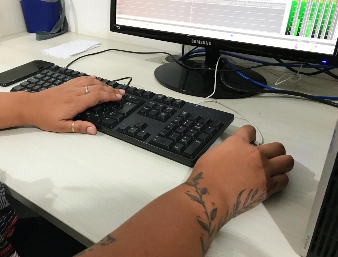 Enel abre inscrições para oficina gratuita de capacitação profissional