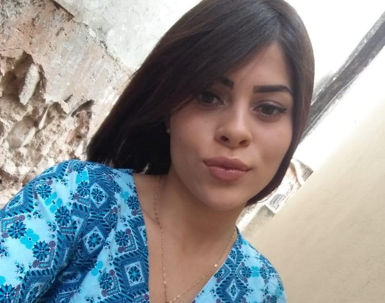 Justiça condena a 26 anos de prisão homem que matou ex-namorada e que tentou atirar na sogra em BH