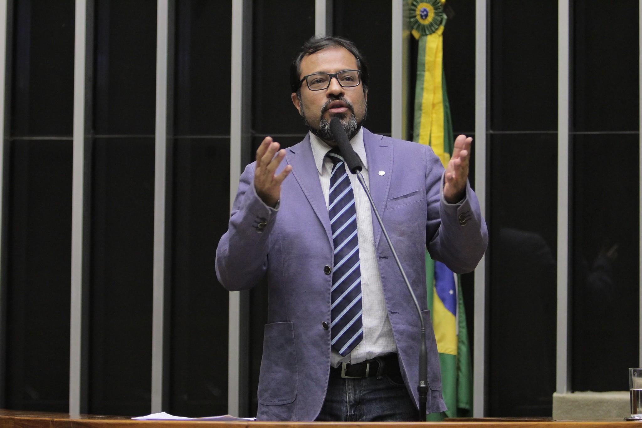 Ex-governador do AP é absolvido em ação sobre não repasse de recursos dos consignados a bancos - Notícias - Plantão Diário