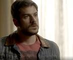 Marco Pigossi, o Zeca de 'A força do querer' | TV Globo