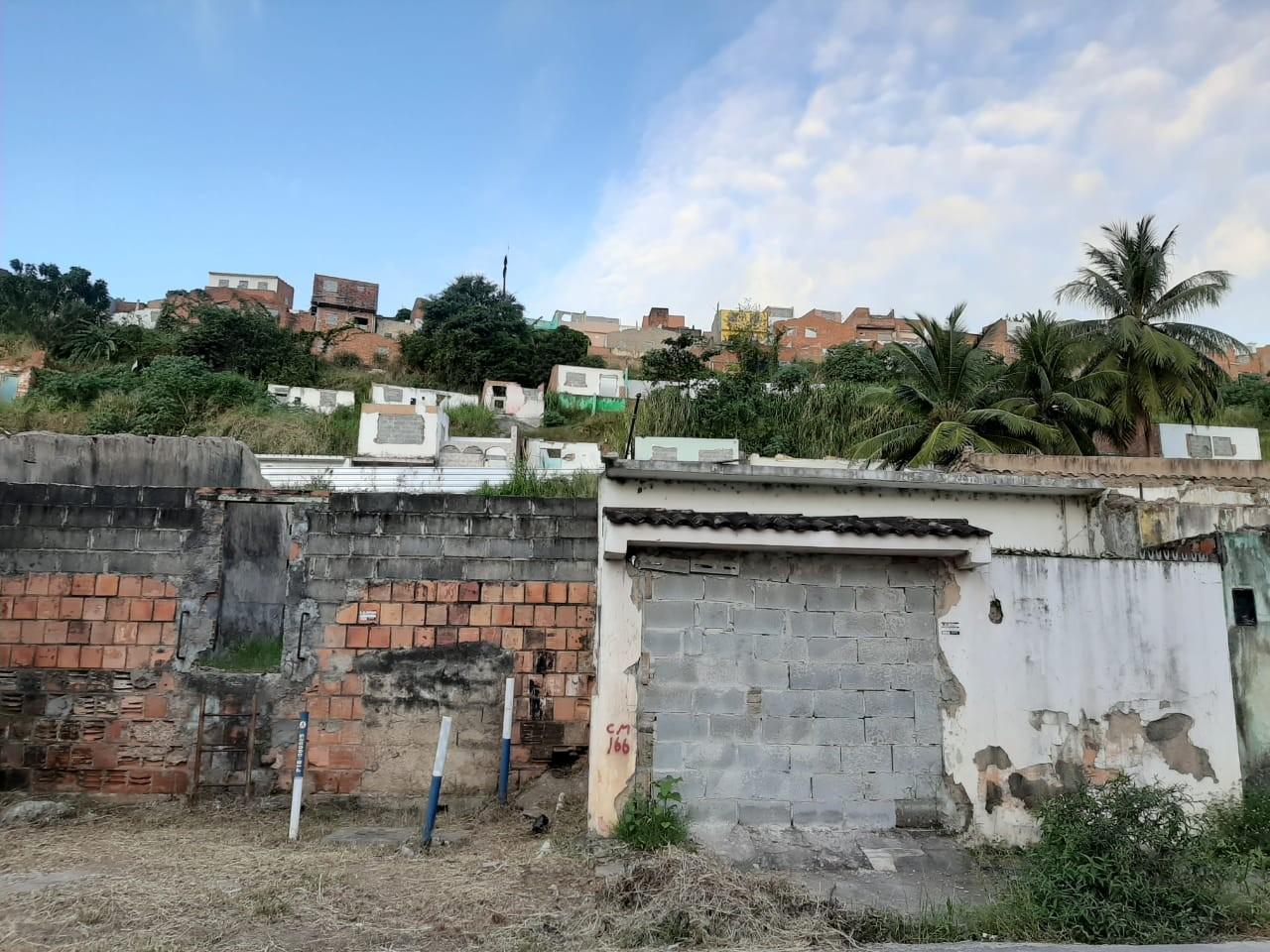 Eleitores que moravam nos bairros Bebedouro, Bom Parto e Mutange, em Maceió, precisam atualizar endereço