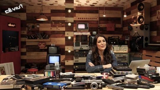 Reveja: Cecília traz narradores e repórteres para falar sobre transmissão esportiva
