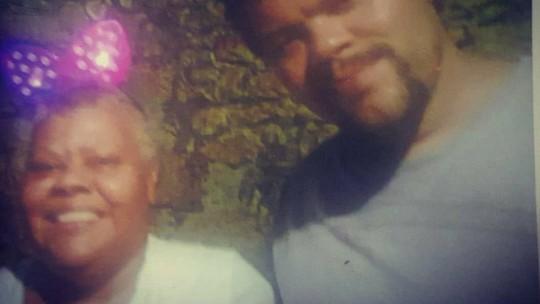 Babu fala sobre importância da família e revela: 'Não superei a morte da minha mãe'