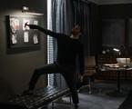 Armando Babioff em cena como Diogo em 'Bom sucesso' | Reprodução
