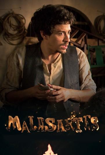 Malasartes - undefined