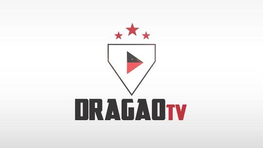 Clube TV - Dragão TV - Ep 12