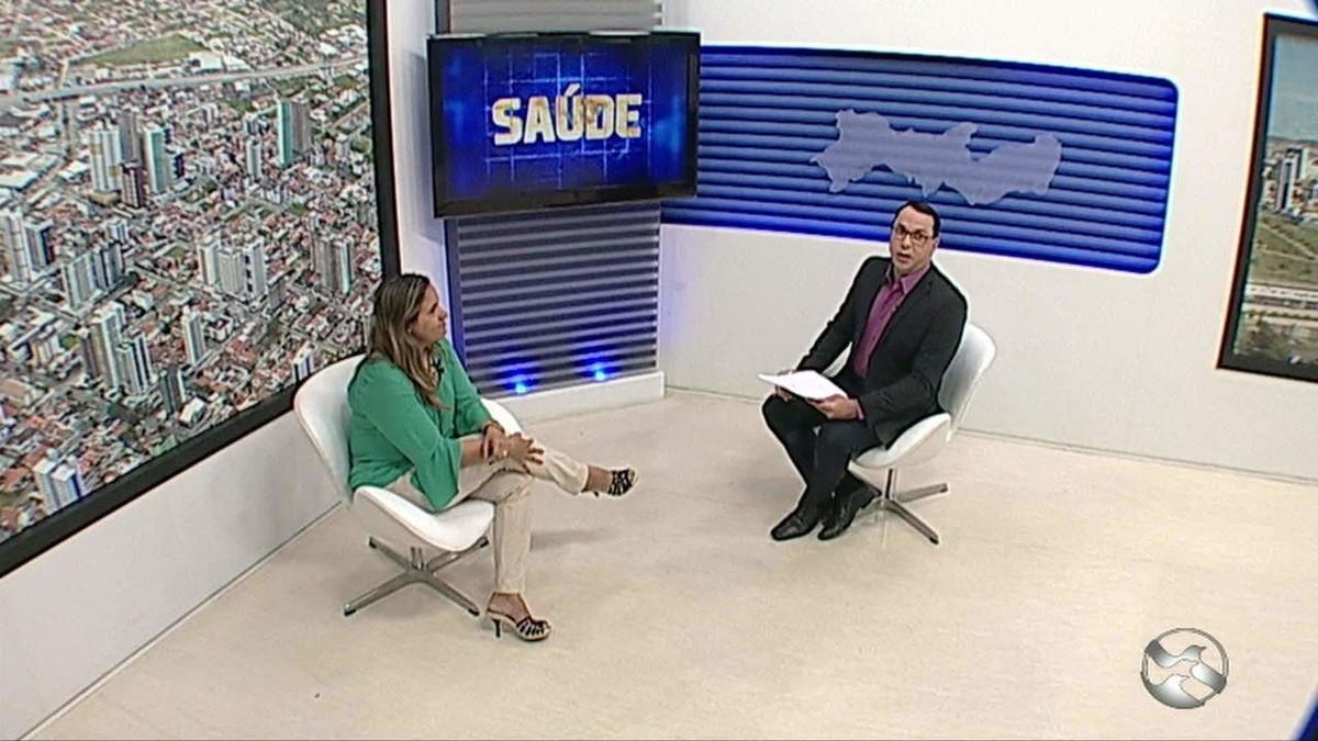 Médica tira dúvidas sobre otite no 'AB Saúde'