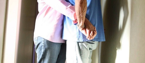 Solteiros na América:: A plenitude do sexo se dá depois dos 60 anos